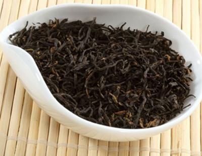 <a href=http://www.chayu.com/baike/19 target=_blank >小种红茶</a>